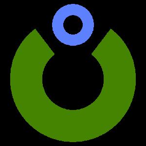 vs-logo-512